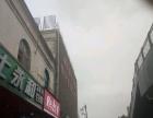 莲花路锦绣菜市场向南对面 商业街卖场 90平米