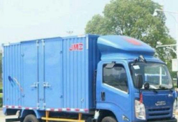 长短途搬家,公司居民搬家,厂货配送,家具拆装