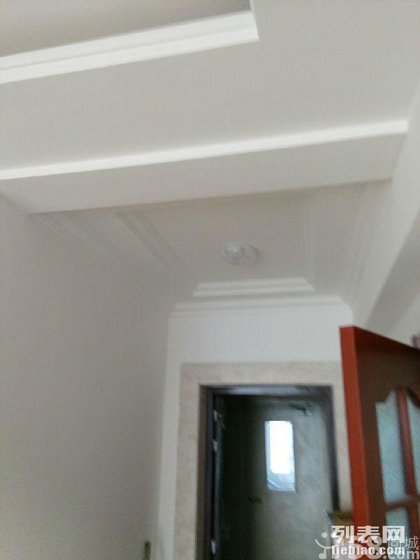 专业刮大白刷乳胶漆贴壁纸二手房翻新15504269712