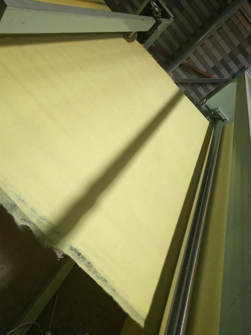 无纺布毛毡布高温布厂家直销凯夫拉无纺布 大量现货