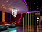 酒吧KTV电影院吸音材料隔音材料减震材料