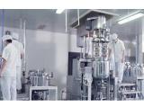 雅资达专业为客户提供高性价比的化妆品代加工产品及服务