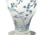 西安瓷器鉴定交易 直接现金收购瓷器