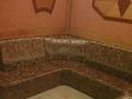 专业修沙发椅子翻新专业皮沙发床头翻新