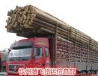 帮您找车装货、货运代理、整车运输