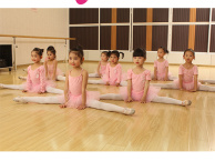 佛山非洲鼓培训,中国舞培训,南庄拉丁舞培训