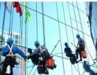 上海保洁工程开荒、办公楼保洁、地毯清洗、保洁外包