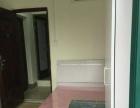软件园 五凤兰庭八期 小单身公寓出租 有厨房1100