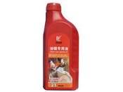 河南油锯专用油|优质的油锯专用油品牌推荐