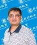 鼎顺教育6月3日汪海洋老师考研英语二阅读导学