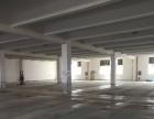滨海新城50000方新厂房出租可做复合烫金印花