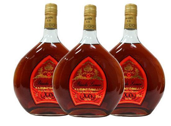 堡莱皇国际酒庄 诚邀加盟