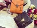 香港专柜奢侈品圣罗兰原单女包代购