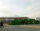 合作区管委会斜对过 厂房,冷库,三层楼住宅 壹万多平米