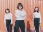 海淀区爵士 嘻哈 机械 韩舞专业街舞培训学校