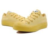 品牌鞋子代理加盟 外贸回力女式帆布鞋 男式休闲鞋 鞋子鞋子代销