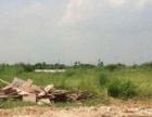 青海省海北州240平方米仓储用地出租