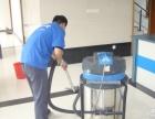 海燕家政专业保洁擦玻璃 家庭保洁 单位保洁
