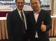 重庆NLP心理学培训与领导力管理课程欢迎参与