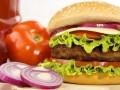 迈德思客加盟条件炸鸡汉堡加盟店