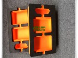 厂家长期供应防静电精雕EVA 防静电雕刻EVA制品