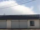 海西路 五金机电城对面机务段路口 仓库 1000平米