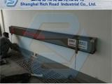 车库被淹不用怕上海睿戎来帮你专业提供防汛挡水板配套方案设计