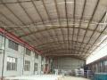 仓库 10000平米