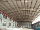 倉庫 10000平米