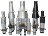 四川漢威超聲波機械設備承接超聲波設備維修