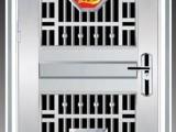 天津安装彩钢房活动房及钢结构焊接