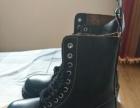马丁靴正品10孔原价1499