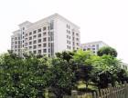 青浦钢筋混凝土框架结构厂房带人才公寓厂房出租