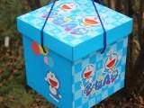 玩具包装盒,北京彩色瓦楞牛皮纸包装盒厂家