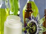 佛山阿帝蘭洗滌香精 香水-化妝品-清洗用品-工業品加香矯味等