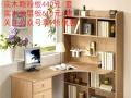 工厂直供衣柜,电视柜,书柜,酒柜,橱柜,鞋柜,梳妆台