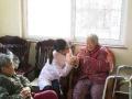 居家养老管理系统与解决方案