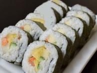 唐六吉寿司-青岛唐六吉寿司加盟费用 山东唐六吉寿司加盟