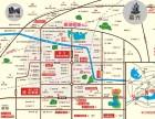 海宁金阳光商城究竟为什么火爆,都看中以后的前景海宁金阳光商城