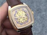 给大家透露一下微商卖的卡西欧手表,怎么样拿到工厂的货源