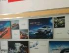 常德澧县长安汽车全系均有售最低4W起