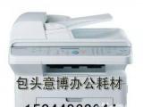 包头复印机打印机维修服务站 免费上门服务