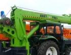 转让 起重机徐工16吨吊车12吨吊车10吨吊车