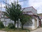 城关 三集中新村 自建农家乐 700平米