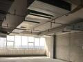 建业凯旋广场17号楼 写字楼 140平米