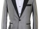 2013Z商务绅士礼服最新风格设计师结合欧洲经典元素西服