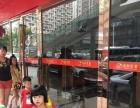 好消息罗区凤凰路旺商铺出租门面30米宽招品牌客户