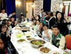 荆州较适合同学聚会 朋友聚会的农家乐