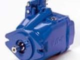 EATON美国伊顿AUD420系列开式柱塞泵