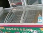 江阴二手空调出售 中央空调出售等
